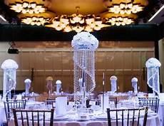 15 wedding decorators in perth guaranteed to make your wedding pop