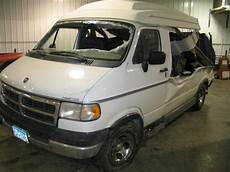 automobile air conditioning repair 1997 dodge ram 2500 electronic toll collection 1997 dodge 2500 van ac a c air conditioning compressor