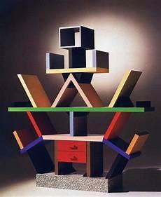 libreria sottsass sottsass l architetto impressionava con l ironia