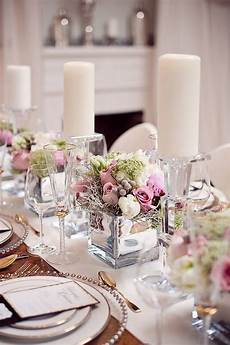 Table Centerpieces For Wedding Reception Ideas daily wedding inspiration 48 swoon worthy wedding