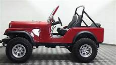 1981 jeep cj5 for sale 2