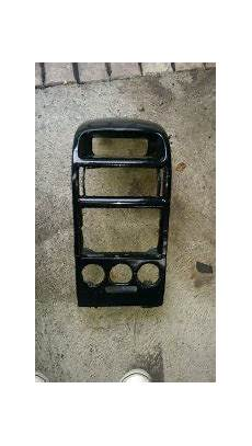 opel astra g 2din center console for sale in artane