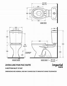 abstand wc wand toilet soil pipe far from wall boards ie