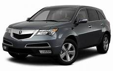 com 2011 acura mdx reviews images and specs vehicles