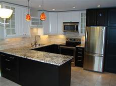 common kitchen design mistakes overlooking fillers and panels