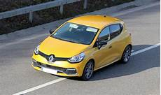 Avis Renault Clio 4 1 2 16v 75 Ch 5 Vitesses 400 Km