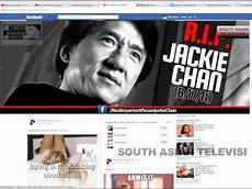 is jackie chan really dead