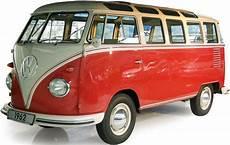 rc car vw type 2 1 10 t1 m 06 vw t1 samba vw t1 und