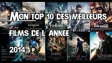 Mon Top 10 Des Meilleurs De L 233 E 2014