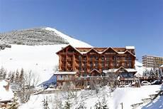 location ski alpe d huez h 244 tel les grandes rousses alpe d huez location