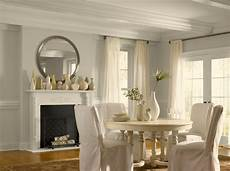 colorfully behr know your neutrals