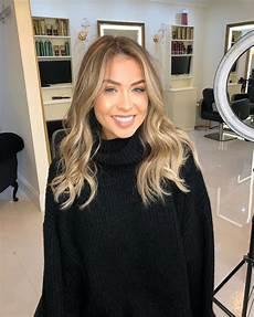 Genes Hair Style