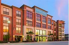 Post Apartments Tx by 1300 Post Oak Apartments Houston Tx Apartments
