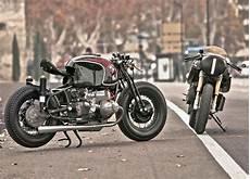 moto bmw vintage r90s c 233 l 232 bre routi 232 re sportive des 70 s