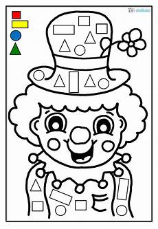 Zirkus Ausmalbilder Kindergarten Pin Avonka Auf Mš Fasching Im Kindergarten Karneval
