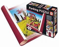 puzzle teppich puzzle teppich 500 2000 teile puzzle online kaufen