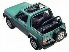 23 Best Daihatsu Feroza Images  Jeep 4x4
