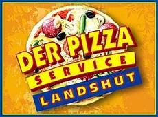 lieferservice landshut pizza landshut lieferservice landshut rennweg
