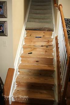 How To Remove Carpet From Stairs Diy Lugenda