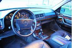 car owners manuals for sale 1998 mercedes benz cl class on board diagnostic system 1998 mercedes benz s500 german cars for sale blog