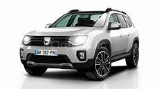 dacia duster black touch dacia duster black touch is the new flagship version