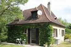 maison 224 vendre en aquitaine dordogne berbiguieres