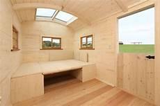 Wohnwagen Selber Einrichten - luxus caravan wohnwagen terrasse wohnwagen bau