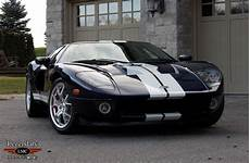 2006 ford gt original price car of the day classic car for sale 2006 ford gt