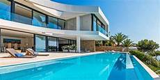 designer villa mallorcagold