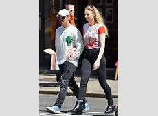 joe jonas sophie turner wedding