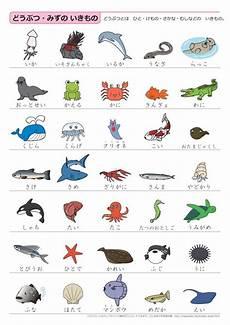 basic japanese worksheets 19463 basic japanese vocabulary through pictures with images japanese language lessons japanese