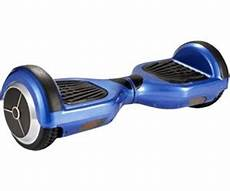 trendies24 6 5 quot e scooter hoverboard ab 169 00