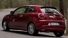 Alfa Romeo Mito Used Review 2009 2015 Carsguide