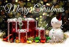 Diy Geschenke F 252 R Die Ganze Familie Welovefamily At