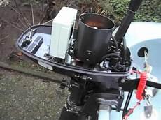 elektromotor elektroau 223 enborder cree mh 80 hv elektrischer