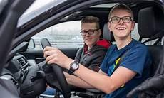 autos für große menschen autos f 252 r fahranf 228 nger ratgeber autozeitung de