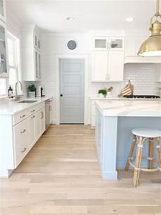 krypton paint color sherwin williams sherwin williams krypton in my kitchen chrissy marie blog