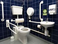 handicap equipment for bathrooms creative home designer