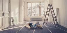 renovierung sanierung modernisierung umbau altbauten