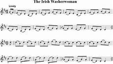 download free irish fiddle tunes pdf internettoolbox