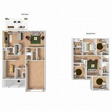 fort wainwright housing floor plans fort wainwright on post housing floor plans