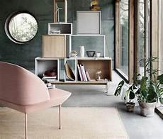 Möbel Skandinavisches Design - skandinavische m 246 bel wohnen wie im norden design m 246 bel