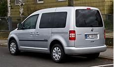 vw caddy file vw caddy 1 2 tsi roncalli 2k facelift