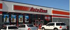 forex auto zone houston autozone no threat from amazon autozone inc nyse azo