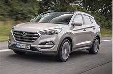 2015 hyundai tucson 2 0 crdi review review autocar