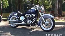 harley davidson deluxe new 2015 harley davidson softail deluxe motorcycles for