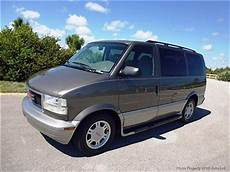 how make cars 2004 gmc safari transmission control purchase used 2004 gmc safari van clean carfax one owner florida van 8 passenger van in pompano