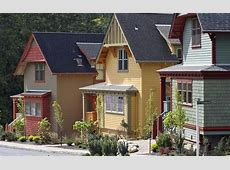 New home designs latest.: Modern homes exterior paint