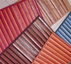 stuoia bamboo tappeto stuoia bamboo vendita on line tronzano vercellese