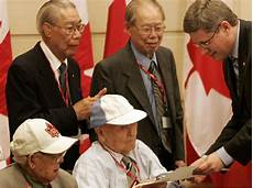 b c to apologize for chinese head tax toronto star
